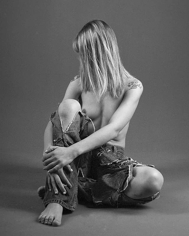 …in my pants (NSFW)