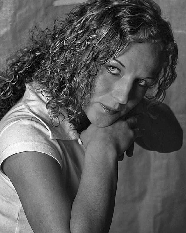 Portraitphotos